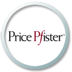 We Install Price Pfister Pfaucets