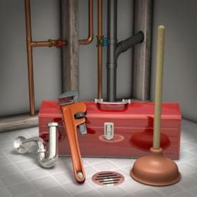Our Plumbers in Emeryville Handle Bathroom Repairs and Installations