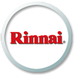 We Install Rinnai Water Heaters in 94608
