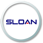 Your Sloan Experts in 94608